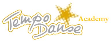 Tempo Danse Academy