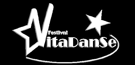 VitaDanse 2017